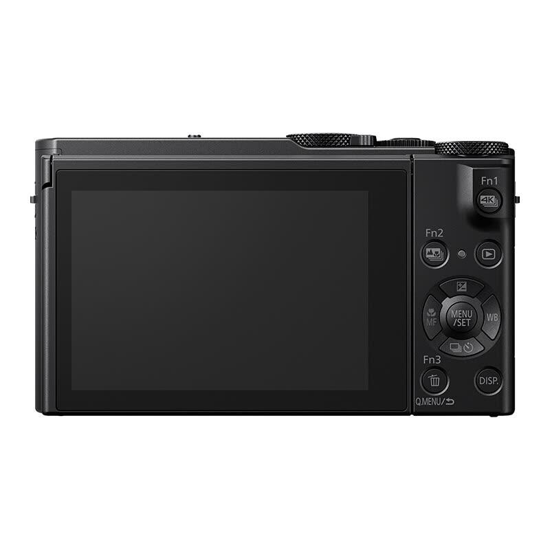 新品首晒,Sony 索尼 A7 Mark III 全画幅微单相机开箱及简评