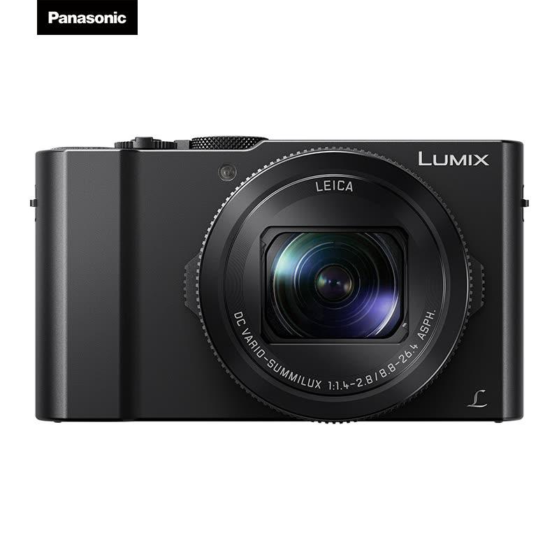 Canon 佳能 EOS M50 增加 4K摄影功能,单机售价约4069!