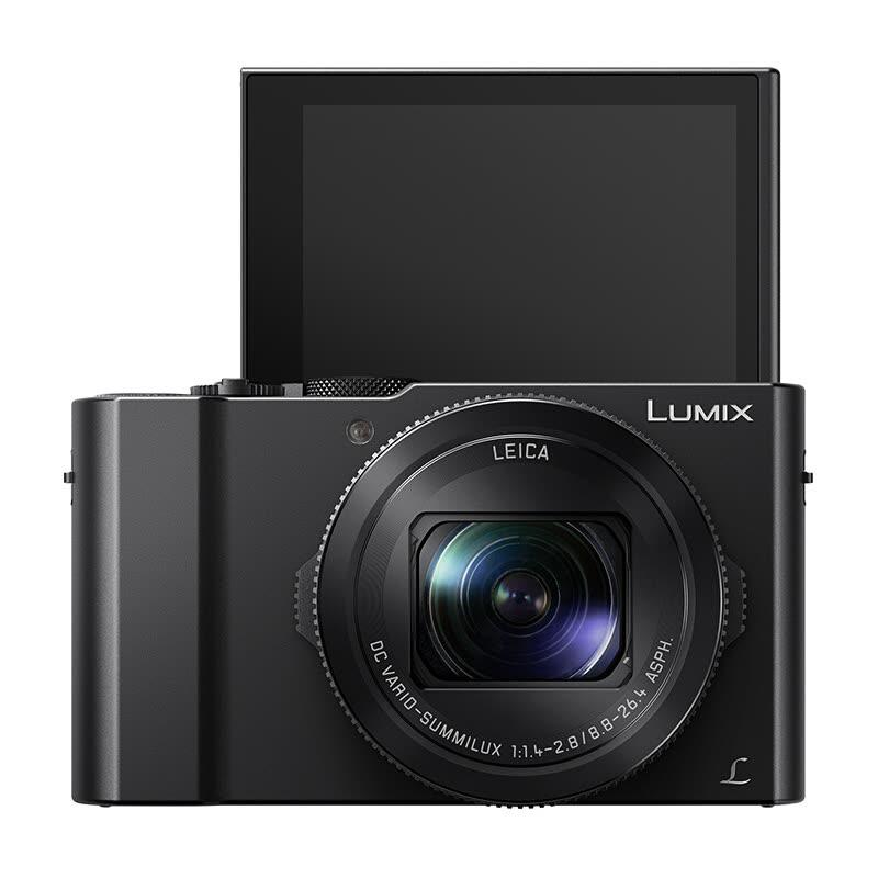 旗舰性能入门价!Canon 佳能 EOS M50 入手及详细测评