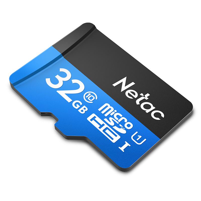 极至瞬速,东芝64G SD卡AND三星64G TF卡开箱