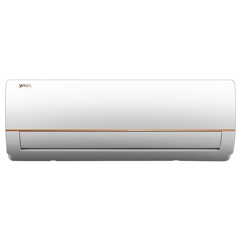 家用中央空调什么牌子好_10大家用中央空调品牌排行榜