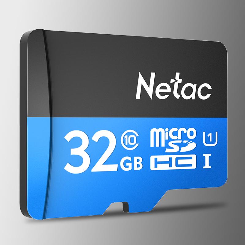 读取速度可达每秒1400MB!地表最快的存储卡:ProGrade 1TB
