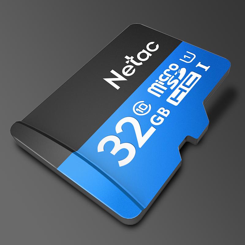 SanDisk闪迪16GB至尊高速SD存储卡开箱