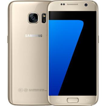 三星Galaxy S7:不会爆炸的三星机皇,防水防尘对焦堪比单反