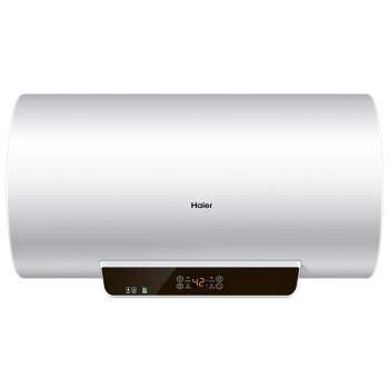 海尔 EC6001-GC 无线遥控电热水器 60升