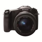 SONY 索尼 DSC-RX10 1英寸数码相机 4699元