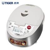 Tiger 虎牌 JKW-A18C IH电饭煲 3L2588元 2588.00