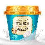 光明 赏味乳酪 原味无添加 酸奶 135g*3盒 *13件 +凑单品 102.79元包邮(需用券)