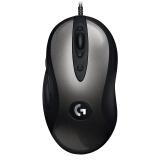Logitech 罗技 G MX518 Legendary 2018款 鼠标 249元包邮