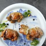 大闸蟹+鲍鱼龙虾泡饭+11种海鲜畅刷 广州东圃合景福朋喜来登酒店海鲜自助午餐 158元起/人