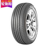Giti 佳通 Comfort 185/60R15 84H 汽车轮胎189元
