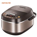 Joyoung 九阳 F-50FZ810 电饭煲 5L 165.12元包邮(需用券)