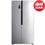 京东商城24日0点:容声 576升 对开门冰箱 BCD-576WD11HP 2999元包邮