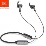 1日0点、双11预告:JBL V150NC 主动降噪 蓝牙耳机 1339元包邮(用券)