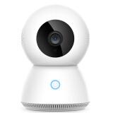 京东PLUS会员:MIJIA 米家 小白增强版 智能摄像机 369元包邮