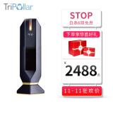 Tripollar Stop 美容仪 黑色 2488元包邮