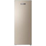 海尔151升风冷无霜电脑温控保鲜冷冻柜BD-151WL 2078元(需用 券)