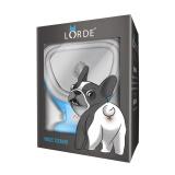新西兰品牌lorde 狗狗拾便器 便携夹便器 *5件 94.5元(合 18.9元/件)