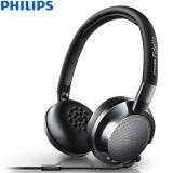 PHILIPS 飞利浦 Fidelio NC1/00 头戴式主动消噪耳机 599元(需用券)