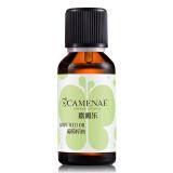 嘉媚乐(CAMENAE)葡萄籽油(基础精油)30ml (百搭 补水保湿 面部护理 身体按摩) *3件 125.75元(合 41.92元/件)