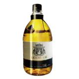 ISABELLA 伊莎贝拉 橄榄油 1.6L 49.9元,可 满199-100