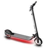 京东PLUS会员:Ninebot 纳恩博 ES2 运动版电动滑板车 2699元包邮