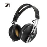 SENNHEISER 森海塞尔 MOMENTUM Wireless Ivory 包耳式蓝牙耳机 黑色1499元 1499.00