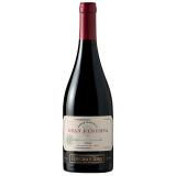 Concha y Toro 干露 典藏 西拉 干红葡萄酒 750ml *2件 99元包邮(下单立减)