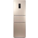 TCL BCD-232TEWIZ50 232升 三门冰箱 1719元包邮(满减)