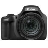 柯达AZ901 长焦相机 黑色 ) 3580元