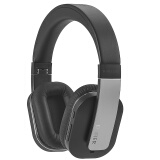 EDIFIER 漫步者 W845NB 主动降噪蓝牙耳机 黑色 419元