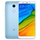 小米(MI) 红米5 Plus 智能手机 4GB+64G ¥869