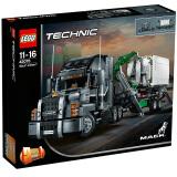 LEGO 乐高 Technic 科技系列 42078 马克卡车 1149元包邮(双重优惠)