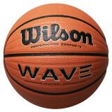 Wilson 威尔胜 波浪掌控 WB504SV 标准篮球158元 158.00