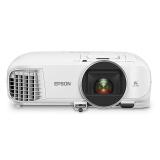 历史低价:EPSON 爱普生 CH-TW5400 投影仪 4999元包邮(双重优惠)
