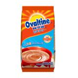 Ovaltine 阿华田 麦芽蛋白型 巧克力味固体饮料 400g *2件 49.2元(合 24.6元/件)