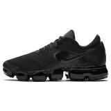 耐克NIKE 女子 全掌气垫 跑步鞋 AIR VAPORMAX 运动鞋 AH 9045-002黑色37.5码 999元