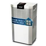史密斯 空气净化器 除甲醛PM2.5实时数字监测KJ400F-B11 3888元