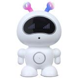 智力快车 R3 早教机 WiFi 故事机 机器人 318元包邮(双重优惠)