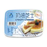 Milkland 妙可蓝多 奶油芝士 240g *14件 102.2元(需用 券,合 7.3元/件)