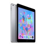 24日0点:Apple 苹果 iPad 2018年新款 9.7英寸平板电脑 128GB(WLAN+Cellular版)