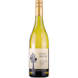 Coopers Creek 库柏斯溪酒园 独树王 长相思干白葡萄酒 750ml 98元,可优惠至31.4元