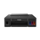 Canon 佳能 G1810 加墨式高容量打印机