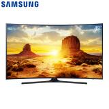 三星(SAMSUNG) UAKUC30SJXXZ系列 曲面液晶电视 49英寸 2899元