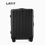 LATIT LATITA-8953L 万向轮拉杆箱189元(需用券)