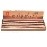 聚怀斋 焦作温县沙土铁棍山药 3kg 29.9元