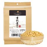 黑土优选 东北五谷杂粮 有机黄豆1kg *8件 118元(合 14.75元/件)