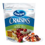 美国进口 优鲜沛Ocean Spray Craisins 蔓越莓综合坚果 热带水果 142g *3件 23.1元(合7.7元/件)