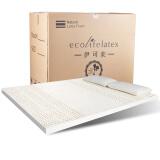 ECOLIFELATEX 伊可莱 乳胶床垫 5cmX180cmX200cm 1826.37元包邮(双重优惠)