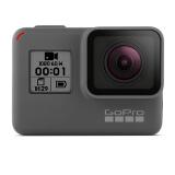 GoPro HERO 运动摄像机 1568元